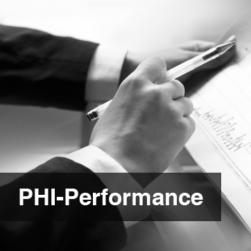 PHI PERFORMANCE hover